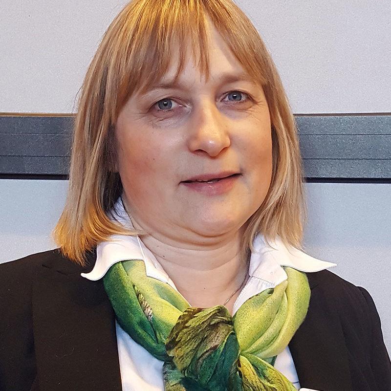Karlen-Ruth